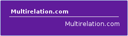 Multirelation.com